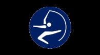 Ostatnią dyscypliną, która rozpocznie swoje zmagania na igrzyskach olimpijskich w Tokio, będzie gimnastyka artystyczna. Jest to jedna z ostatnich form rywalizacji, w której nie istnieje płciowy parytet.