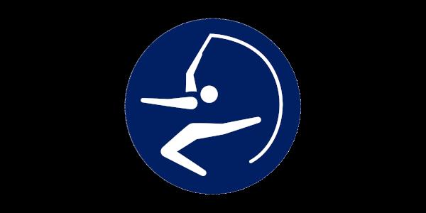 Ostatnią dyscypliną, która rozpocznie swoje zmagania na igrzyskach olimpijskich w Tokio, będzie gimnastyka artystyczna. Jest to jedna z ostatnich form rywalizacji, w której nie istnieje płciowy parytet. Wraz z pływaniem synchronicznym, gimnastyka artystyczna tworzy tandem dyscyplin całkowicie sfeminizowanych. Podobnie też […]