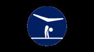 Najbardziej klasyczne wydanie aktywności fizycznej, pochodzące jeszcze z czasów starożytnej Grecji, ma swoje stałe miejsce w programie igrzysk olimpijskich. W Tokio również nie zabraknie gimnastyki sportowej.