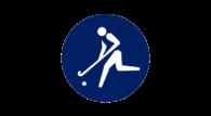 W większości dyscyplin drużynowych olimpijskie zmagania mężczyzn i kobiet odbywają się w inne dni. Wyjątkiem od tej zasady jest hokej na trawie – już w dniu inauguracji rywalizacji panów, do gry na arenach w Tokio dołączą laskarki.