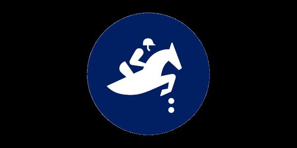 Najbardziej popularna i najprostsza w odbiorze dyscyplina jeździecka zakończy zmagania na olimpijskim hipodromie w Tokio. W rywalizacji w skokach przez przeszkody, niestety, nie zobaczymy Polaków. Mimo że kwalifikacje indywidualne bazują na drużynowych, skoki przez przeszkody to jedyna konkurencja, w której […]