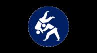 Podczas igrzysk rywalizacja judoków zawsze dostarczała mnóstwo emocji. Ze względu na pandemię zawodnicy mieli dodatkowy rok na przygotowywania się do tego niepowtarzalnego wydarzenia. Fanatycy judo oczekują od zawodników wielu obaleń, przytrzymywań, czyli jednym słowem efektownych walk. Transmisje na antenach TVP […]