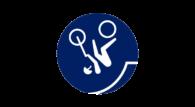 Kolejna konkurencja kolarska zaliczy olimpijski debiut podczas igrzysk w Tokio. Rywalizacja freestyle'owa na BMX-ach ma przyciągnąć młodzież do igrzysk.