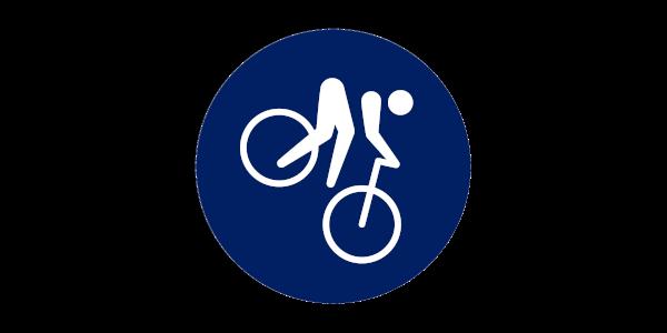 Dwukrotna srebrna medalistka olimpijska, mistrzyni świata, Maja Włoszczowska pojedzie po medal na swoich piątych igrzyskach olimpijskich. Transmisje kolarstwa górskiego będą dostępne na antenach TVP oraz Eurosportu. W poniedziałek będziemy świadkami rywalizacji panów, w której udział weźmie mistrz Europy w Maratonie […]