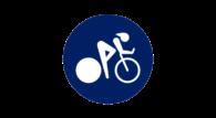 Zmagania na welodromie będą ostatnią odsłoną kolarstwa na igrzyskach olimpijskich w Tokio. Polska w Tokio wystawi dziewięcioro torowców.
