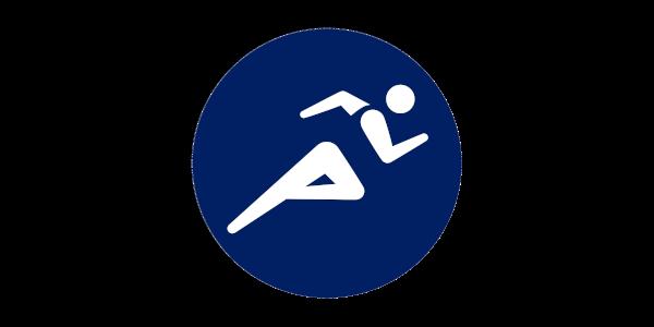 Królowa Sportu pojawi się na igrzyskach olimpijskich równo tydzień po zapłonięciu olimpijskiego znicza. Od piątku do ostatniego dnia igrzysk będziemy z wielkimi nadziejami śledzić zmagania lekkoatletów. Największe nadzieje reprezentacji Polski związane są z rzutem młotem – Paweł Fajdek i Wojciech […]