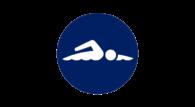 Przed igrzyskami o żadnym sporcie nie mówiło się w Polsce tak wiele, co o pływaniu. W cieniu wielkiego skandalu wywołanego przez Polski Związek Pływacki do zawodów w Tokio przystąpi jedenaścioro Polaków w konkurencjach indywidualnych i cztery polskie sztafety. Transmisje będą […]