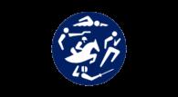 Pięciobój nowoczesny to dyscyplina, która została stworzona specjalnie na potrzeby igrzysk olimpijskich – wymyślił ją zresztą sam baron Pierre de Coubertin. W tym roku do rywalizacji wśród najwszechstronniejszych olimpijczyków przystąpi troje Polaków.