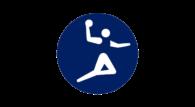 Turniej piłki ręcznej na igrzyskach olimpijskich w Tokio rozegrany zostanie pomiędzy 25 lipca a 8 sierpnia 2021 roku w hali Yoyogi National Gymnasium. Bierze w nim udział dwanaście drużyn. Tytułu mistrzowskiego bronić będą Rosjanki.