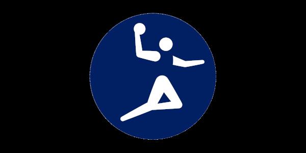 Turniej piłki ręcznej na igrzyskach olimpijskich w Tokio rozegrany zostanie pomiędzy 24 lipca a 7 sierpnia 2021 roku w hali Yoyogi National Gymnasium. Bierze w nim udział dwanaście drużyn. Tytułu mistrzowskiego bronić będą Duńczycy. Rywalizacja w Tokio o olimpijskie medale […]