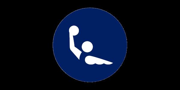 Olimpijskie zmagania w piłce wodnej rozgrywane są od 1900 roku, choć kobiety dołączył do grona olimpijskiego 100 lat później. W Tokio po raz pierwszy zagra aż dziesięć kobiecych drużyn waterpolo. Mimo iż krajem, który nieodłącznie kojarzy się z piłką wodną, […]