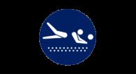 Siatkówka plażowa to jedna z najmłodszych dyscyplin na Igrzyskach Olimpijskich. Zadebiutowała w 1996 roku podczas IO w Atlancie. Rywalizacja na piasku potrwa od 24 lipca do 7 sierpnia. Transmisje na TVP oraz Eurosporcie, a także platformach internetowych sport.tvp.pl i Eurosport […]