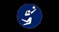 Siatkarki swoje zmagania na igrzyskach olimpijskich w Tokio rozpoczną w niedzielę, 25 lipca. Faza grupowa zakończy się natomiast 2 sierpnia. Dwa dni później zaplanowano ćwierćfinały, a 6 sierpnia rozegrane zostaną półfinały. Mecz o 3. miejsce oraz wielki finał odbędzie się […]