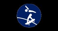 Kolejny z debiutujących na igrzyskach sportów, mających przyciągnąć do olimpizmu młodych ludzi, to skateboarding. W tej dyscyplinie zobaczymy naszą reprezentantkę.