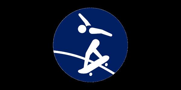 Kolejny z debiutujących na igrzyskach sportów, mających przyciągnąć do olimpizmu młodych ludzi, to skateboarding. W tej dyscyplinie zobaczymy naszą reprezentantkę. Amelia Bródka (Brodka) wraz z rodzicami wyjechała do Stanów Zjednoczonych jako mała dziewczynka – nigdy jednak nie myślała o tym, […]