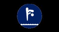 Skoki do wody będą drugą po piłce wodnej konkurencją rozgrywaną na basenach olimpijskich. Faworytami, zarówno na trampolinie, jak i na wieży, są duety chińskie.
