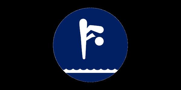 Skoki do wody będą drugą po piłce wodnej konkurencją rozgrywaną na basenach olimpijskich. Faworytami, zarówno na trampolinie, jak i na wieży, są duety chińskie. Pięć lat temu w Rio de Janeiro Chińczycy byli bliscy zdobycia kompletu złotych medali – na […]
