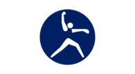 Po wypadnięciu z programu igrzysk w 2008 roku softball powraca na olimpijskie areny. To właśnie zmagania w tej dyscyplinie rozpoczną przesunięte na 2021 rok igrzyska w Tokio.