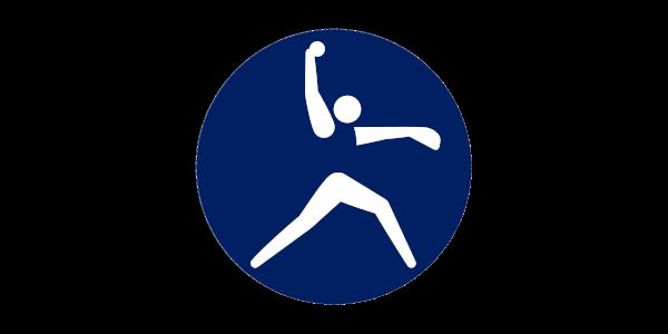 Po wypadnięciu z programu igrzysk w 2008 roku softball powraca na olimpijskie areny. To właśnie zmagania w tej dyscyplinie rozpoczną przesunięte na 2021 rok igrzyska w Tokio. Od baseballa softball odróżniają przede wszystkim mniejsze boisko, większa piłka oraz lżejsza i […]