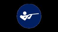 Tradycyjnie już pierwsze medale olimpijskie rozdane zostaną w strzelectwie. Konkurencje strzelania z broni pneumatycznej otworzą w sobotę zmagania strzelców na igrzyskach w Tokio.