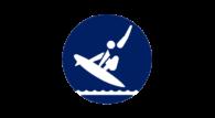 Olimpijski debiut surfingu wzbudza mieszane uczucia. W Polsce, ze względu na brak uczestników zmagań w Tokio, będzie on raczej ciekawostką.