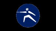 Od 2008 roku polska czeka na medal olimpijski w szermierce. Czy obecność jednego z medalistów z Pekinu jako trenera pomoże naszym szpadzistkom przełamać tę niemoc?