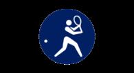 Tenis ziemny jest jedną z dyscyplin olimpijskich, które w ostatnich latach przynosiły nam wiele powodów do radości. Polscy kibice liczą, że tak będzie podczas tegorocznej olimpiady w Tokio. O medale powalczą między innymi Iga Świątek i Hubert Hurkacz.