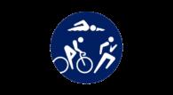 Rywalizacja w triathlonie będzie miała miejsce między 25 a 31 lipca. To właśnie wtedy odbędą się trzy zaplanowane konkurencje: wyścig kobiet, wyścig mężczyzn oraz sztafeta mieszana (ta konkurencja zadebiutuje na igrzyskach olimpijskich). Najlepsi triathloniści globu będą walczyć o medale w […]