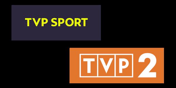W środę Legia Warszawa zmierzy się na własnym stadionie w drugiej rundzie eliminacji Ligi Mistrzów z Florą Tallin. Transmisja spotkania w TVP 2 oraz TVP Sport. Mistrz Polski pewnie pokonał pierwszego rywala w drodze do fazy grupowej Champions League. Najpierw […]