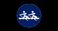 W piątek 23 lipca już przed Ceremonią Otwarcia Igrzysk XXXII Olimpiady w Tokio rozpoczną się zawody wioślarskie i potrwają one do kolejnego piątku 30 lipca. Transmisje tych wydarzeń będą dostępne na kanałach TVP oraz Eurosportu. Po tym jak fatalna pogoda […]