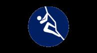 Chyba najbardziej wyczekiwana i najpopularniejsza z dyscyplin debiutujących w programie olimpijskim rozpocznie swoje zmagania we wtorek. W gronie olimpijek znalazła się Aleksandra Mirosław.