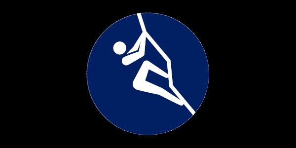 Chyba najbardziej wyczekiwana i najpopularniejsza z dyscyplin debiutujących w programie olimpijskim rozpocznie swoje zmagania we wtorek. W gronie olimpijek znalazła się Aleksandra Mirosław. Nasza reprezentantka jest czołową zawodniczką w rywalizacji na czas. W Tokio jednak jej koronna konkurencja połączona została […]