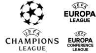 W czwartek i piątek odbędzie się losowanie fazy grupowej wszystkich tegorocznych europejskich pucharów. Gdzie będzie można je obejrzeć?