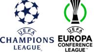 W III rundzie eliminacji do Ligi Mistrzów oraz Ligi Konferencji na placu boju pozostały trzy polskie zespoły. Niestety, ale z Ligi Mistrzów pozostała walka o Ligę Europy, a z Ligą Konferencji pożegnał się Śląsk Wrocław.