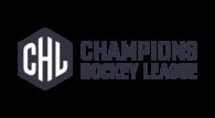Kontynuujemy przygodę z Hokejową Ligą Mistrzów. Grupy G i H w tym tygodniu będą odrabiać zaległości z pierwszych dwóch kolejek. Spotkania, w tym te z udziałem mistrza Polski, będzie można obejrzeć na sportowych antenach Polsatu.
