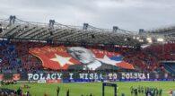 Za nami 6. kolejka polskiej Ekstraklasy. Tym razem do ligowych zmagań wrócili również pucharowicze.