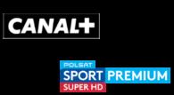 Trzy najbliższe sezony Ligi Mistrzów oprócz kanałów Polsat Sport Premium dostępne będą dostępne również w ofercie Canal+.