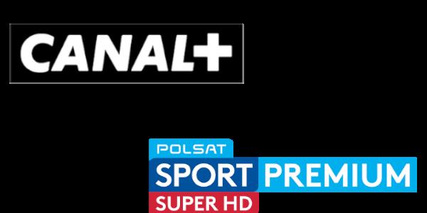 Trzy najbliższe sezony Ligi Mistrzów oprócz kanałów Polsat Sport Premium dostępne będą dostępne również w ofercie Canal+. Od obecnego sezonu kanały Polsat Sport Premium będą dostępne zarówno w serwisie Canal+ dla abonentów stacjonarnych, jak i subskrybentów online. Samodzielna oferta Canal+ […]