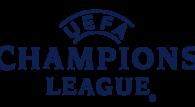 Poznaliśmy 6 ostatnich drużyn, które wystąpią w najnowszej odsłonie rozgrywek Ligi Mistrzów. Jak wyglądały ostatnie starcia i jak podzielono koszyki przed losowaniem fazy grupowej?