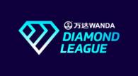 W czwartek Lozanna, a w sobotę Paryż – tak przedstawia się plan mityngów Diamentowej Ligi na ten tydzień. Obie imprezy pokaże Polsat Sport News.