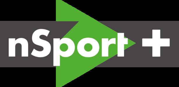 Czwarta seria gier La Liga SmartBank ruszyła już wczoraj. W spotkaniu inaugurującym tą kolejkę Sporting Gijon pokonał Leganes 2-1. Przed nami kolejne mecze, z których dwa będziemy mogli śledzić na antenach Canal+Sport. Dzisiaj o 18:15 Las Palmas zmierzy się z […]