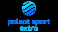 Czas na drugą kolejkę Energa Basket Ligi. Najlepsze polskie drużyny koszykarskie po tygodniu przerwy znowu powalczą o punkty. Kibice od czwartku do niedzieli zobaczą cztery spotkania, mecze zostaną wyemitowane w Polsacie Sport Extra. Czarni Słupsk na inaugurację rozgrywek pokonali na […]