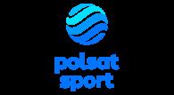 Po trzytygodniowej przerwie do gry wraca w końcu piłkarska Liga Mistrzów! Transmisje tradycyjnie na antenach Polsatu Sport Premium. Zmagania w grupie A rozpocznie jutro o 18:45 mecz Club Brugge z Manchesterem City.Po 2. seriach gier mamy do czynienia z sensacją, […]