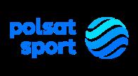 Stacja telewizyjna Polsat będzie transmitować mecze PlusLigi oraz TAURON Ligi do 2028 roku. To efekt nowej umowy Polsatu z Polskim Związkiem Siatkówki.