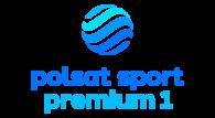 Przed nami trzecia seria gier Ligi Młodzieżowej UEFA. Transmisje czterech spotkań na antenach Polsatu Sport Premium.