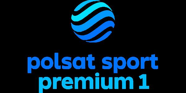 Klubowy sezon ligowy toczy się już od kilku tygodni, ale wszyscy z pewnością czekają, aż do gry wróci najlepsza liga świata, czyli rzecz jasna Liga Mistrzów! Transmisje niezmiennie na antenach Polsatu Sport Premium. Jutro do gry wkraczają zespoły z grup […]