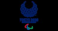 24 sierpnia rozpocznie się rywalizacja na igrzyskach paraolimpijskich w Tokio. Zmagania sportowców z niepełnosprawnościami pokaże TVP Sport.