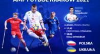 Już jutro rozpoczną się w Krakowie ampfutboloweMistrzostwa Europy – rozgrywki najlepszych europejskich piłkarzy po amputacjach, organizowane po raz drugi w historii. Początek specjalnej ceremonii otwarcia na stadionie Cracovii zaplanowano na godzinę 17:30, a już pół godziny później na boisko wyjdąreprezentacje […]