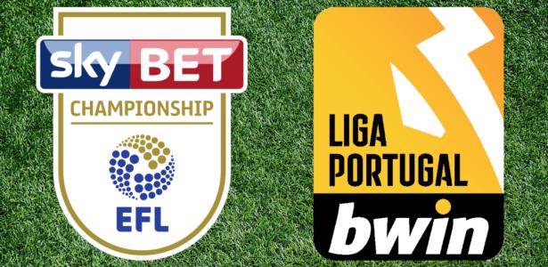 W sobotę na antenie Eleven Sports zostanie pokazane jedno spotkanie Championship oraz dwa z ligi NOS. Kibice będą mogli zobaczyć min. portugalski klasyk Sporting – FC Porto. SOBOTA – 11 WRZEŚNIA Tym razem meczem z Championship jaki zostanie wyemitowany w […]