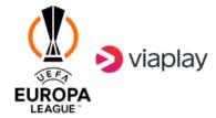 Rozgrywki fazy grupowej Ligi Europy zbliżają się do półmetku. Kto z kim zmierzy się w 3. kolejce tego turnieju?